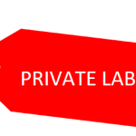 PRIVATE LABLELING